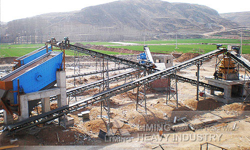 ourcompany cone crushers advantages and disadvantages ...