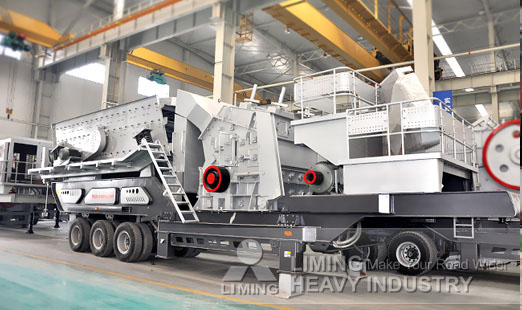 advantages of cone crusher - Crusher South Africa