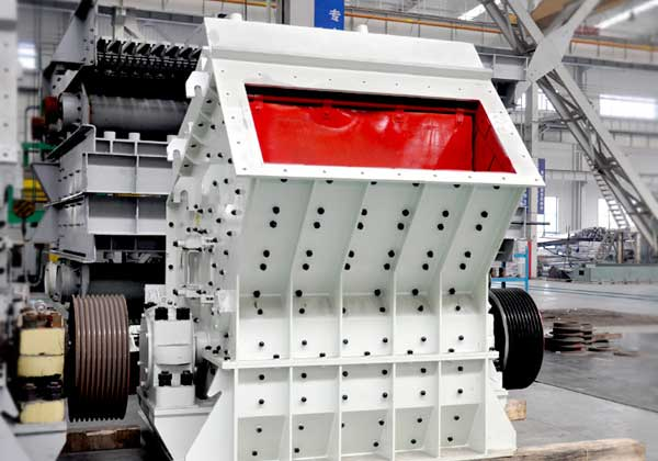 Advantages Of Cone Crusher | Crusher Mills, Cone Crusher, Jaw ...