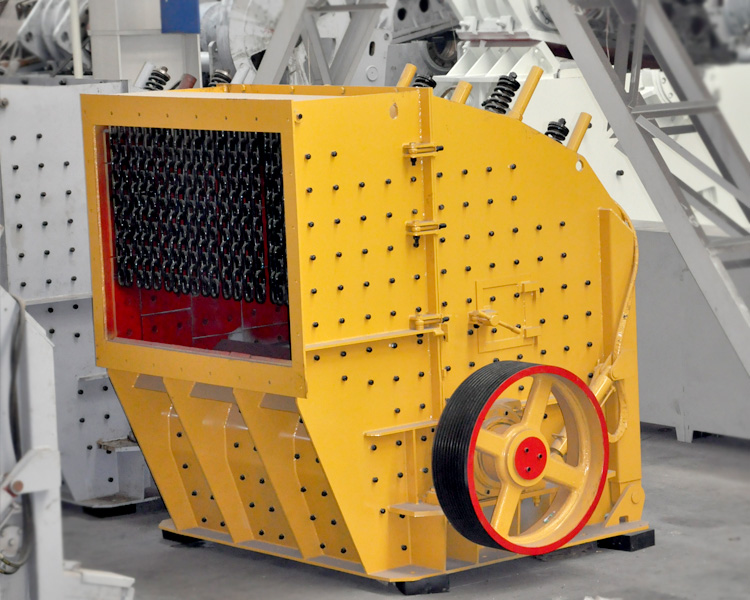 Advantages Of Using Zenith Cone Crusher | Process Crusher ...