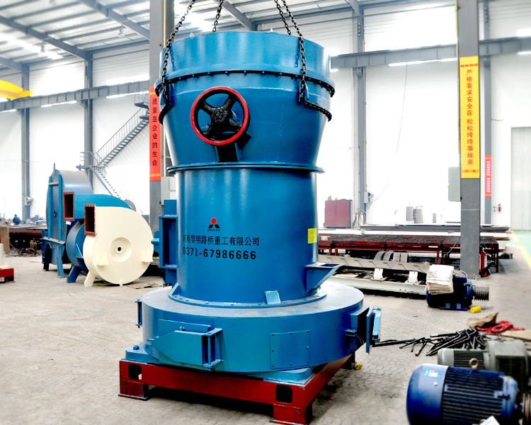 Features and Advantages of the Cone Crusher - Liming Heavy ...