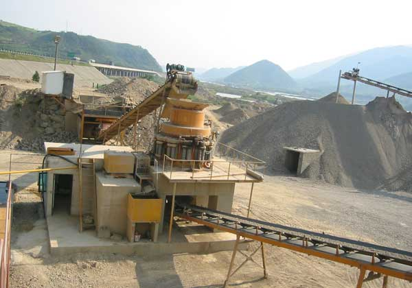 Diy Rock Crusher For Gold Ore | Manganese Crusher