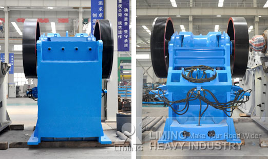 buy roller suspension machine - high quality Manufacturers ...