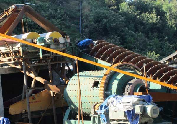 Maquina Para Pulir Granito - Industrias en MercadoLibre Venezuela