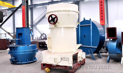 mobile plant gold concentrator flotation cell