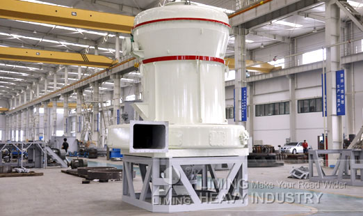 copper concentrator copper concentrator manufacturers