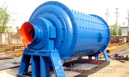 Mobile crusher used in mobile plant gold concentrator ...