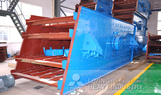 Copper Ore Flotation Machine Price India
