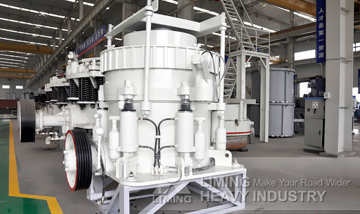 mobile copper concentrator from thailand - beltconveyers.net