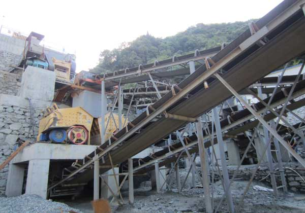 about construir molino de pet casero - Crusher,Basalt Crusher ...