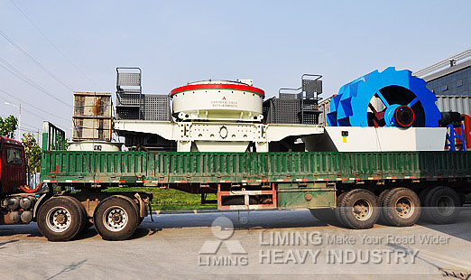 symon cone crusher manual - Stone Crusher Machine - Grinding ...