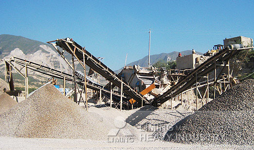 simons Cone Crusher Repair Manual | Manganese Crusher
