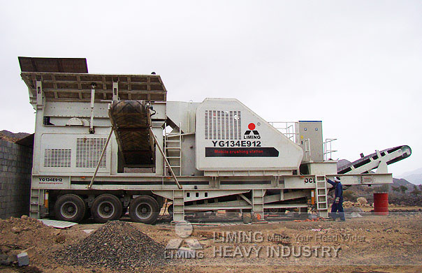 symons cone crusher manual - OneMine Mining and Minerals ...