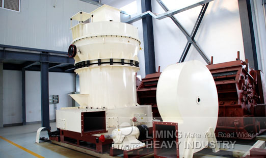 pdf manual symons cone crusher pys b1324 - Coal Crushing ...