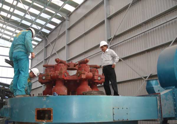 metso symons cone crusher manual pdf - P(1) - Search-Document.com