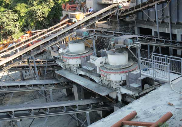 Cone crusher,Cone crushers,China cone crusher,Symons cone ...