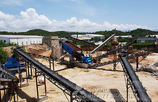 Philippines Minerals, Philippines Minerals Products ...