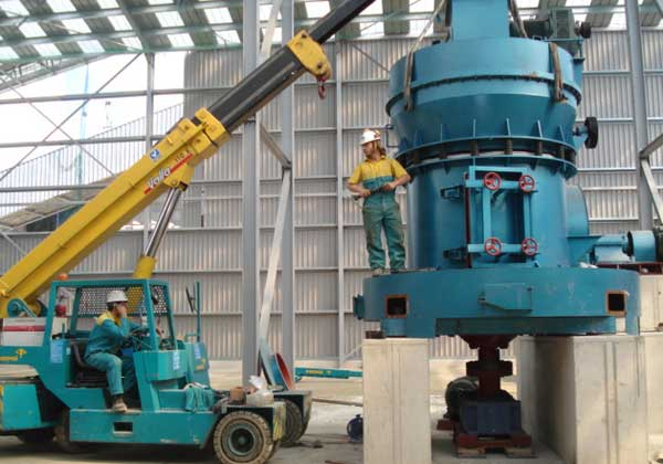 idly grinder machine manufacturer in india – Grinding Mill ...